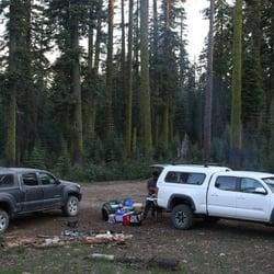 Discount Camper Shells - 36 Photos & 56 Reviews - Auto Parts