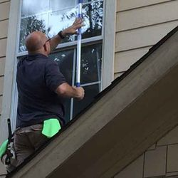 window cleaning austin photo of austin area window cleaning austin tx united states washing 9607 braes valley st