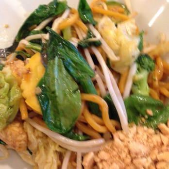 Thai Food Ballard Yelp
