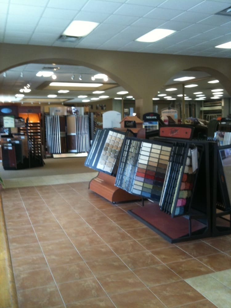 Flooring America 10029 Parkside Dr Knoxville Tn Phone Number Yelp