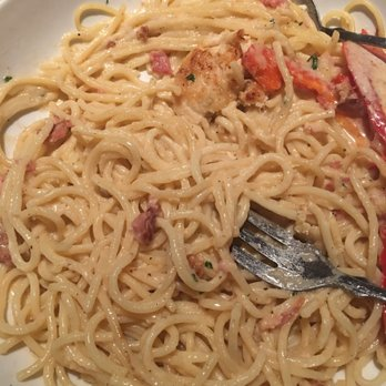 Photo Of Olive Garden Italian Restaurant   Rock Hill, SC, United States.  This