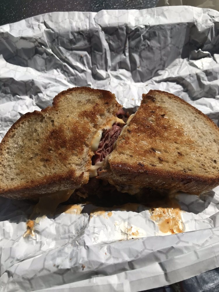 Town & Country Deli: 4755 State Hwy 30, Amsterdam, NY