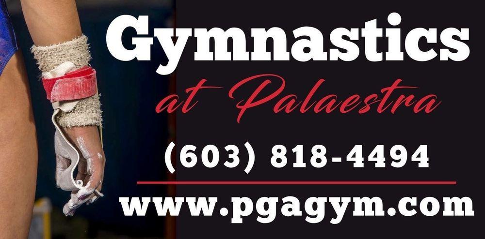 Palaestra Gymnastics Academy: 8C Tinkham Ave, Derry, NH