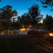 Vineyard Rv Park 15 Photos Amp 35 Reviews Rv Parks