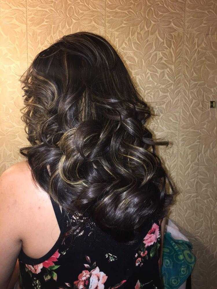 Fantastic Haircuts: 53 Manor Dr, Bay Point, CA