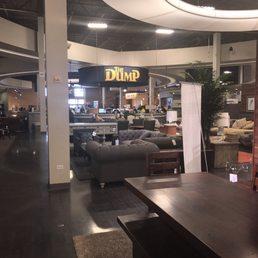 Furniture Galore Yelp
