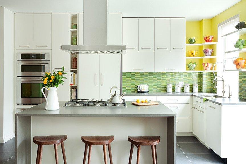 Cabinets, Hardware & Stone by Nova - Yelp