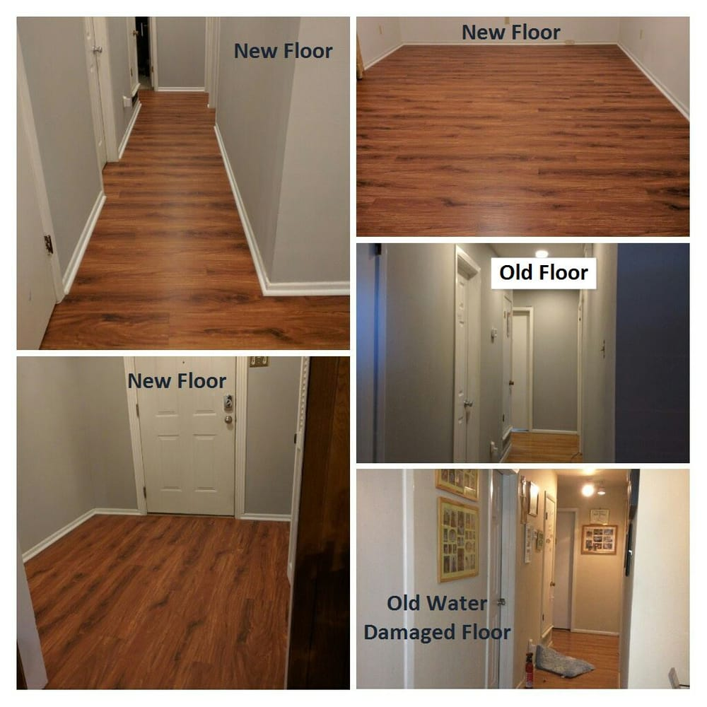 Empire Today 41 Photos 58 Reviews Laminate Flooring Carpet Installation Odenton Md Phone Number Yelp