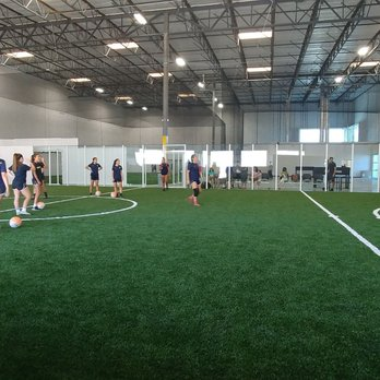 Spin indoor soccer center soccer 15221 fairfield ranch rd chino photo of spin indoor soccer center chino hills ca united states freerunsca Image collections