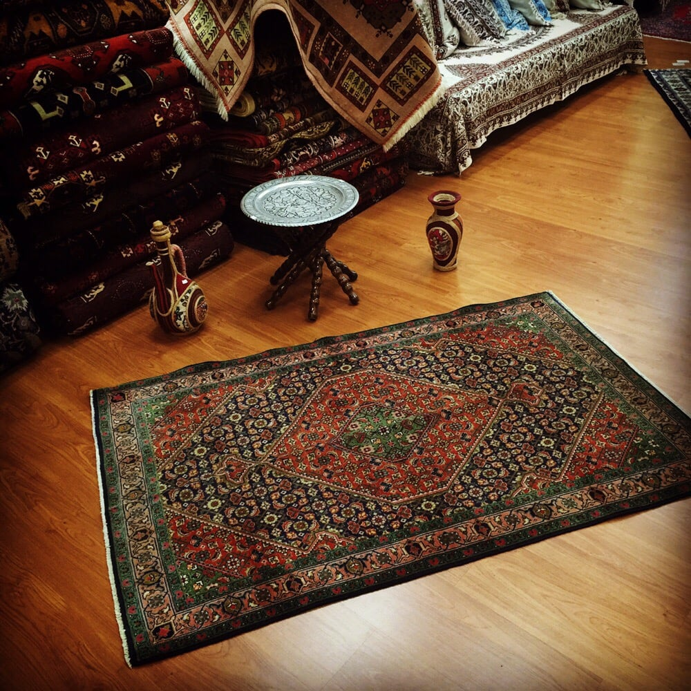 Persian Rugs Adelaide Central Market Best Rug 2017