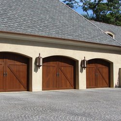 Access Garage Door Service Request A Quote Garage Door Services 17957 Beach Blvd Huntington Beach Ca Phone Number Yelp