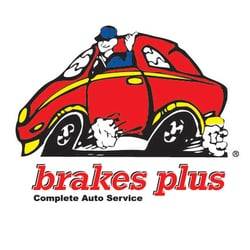 Brakes Plus Omaha Ne >> Brakes Plus Omaha 168th St Auto Repair 3837 N 168th St West