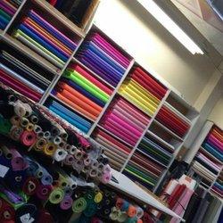 textiles toronto Asian