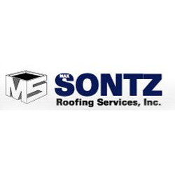 Max Sontz Roofing Services 13 Photos Roofing 82