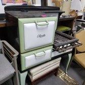 Solo Furniture Installer Amp Liquidator 21 Photos