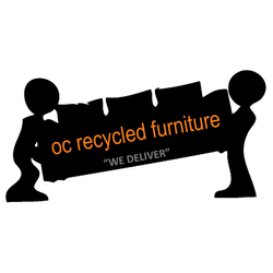 oc recycled furniture 12 reviews furniture store 2110 s yale st santa ana ca photos