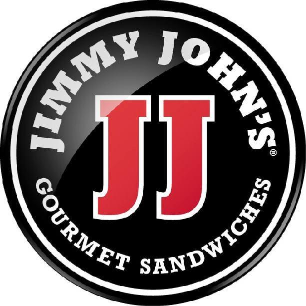 Jimmy John's: 494 S Ripley Blvd, Alpena, MI
