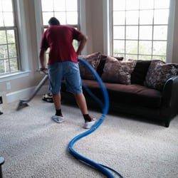 Nashville Upholstery Furniture Cleaning