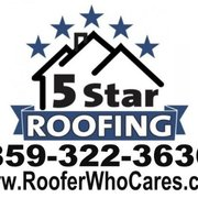 ... Photo Of 5 Star Roofing   Winchester, KY, United States
