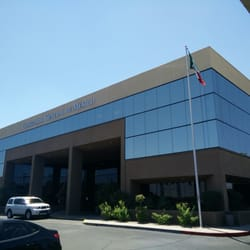 Consulado General De Mexico En Phoenix - (New) 10 Reviews