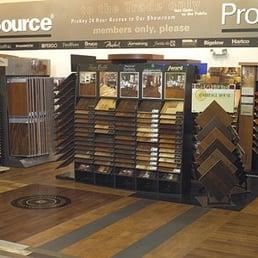 Photo Of Prosource   Earth City, MO, United States. ProSource Wholesale  Hardwood Flooring