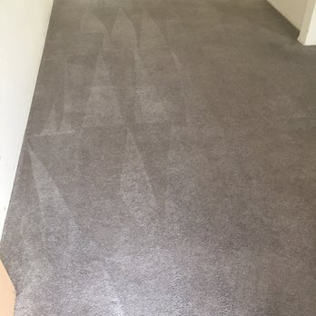 photo of ramos carpet cleaning los angeles ca united states after pic