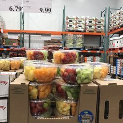 Costco Wholesale - Pearland - 2019 All You Need to Know BEFORE You