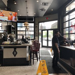 P O Of The Diner Nashville Tn United States Lo Ng Toward The Front