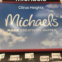 Michaels - 56 Photos & 56 Reviews - Arts & Crafts - 6120