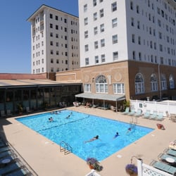 Flanders Hotel 18 Photos 18 Reviews Hotels 719 E 11th St Ocean City Nj Phone Number
