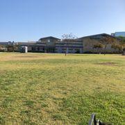 Nobel Athletic Area - San Diego, California - Recreation ...