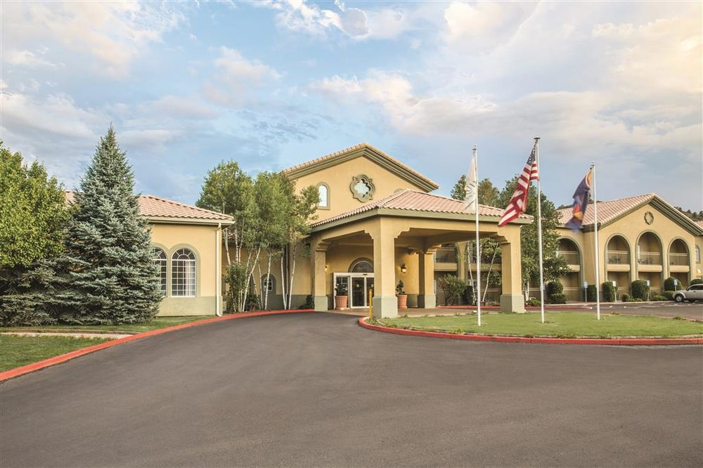 La Quinta by Wyndham Conference Center Prescott: 4499 E State Route 69, Prescott, AZ