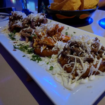 Mexican Restaurants In Miami Beach Best Restaurants Near Me