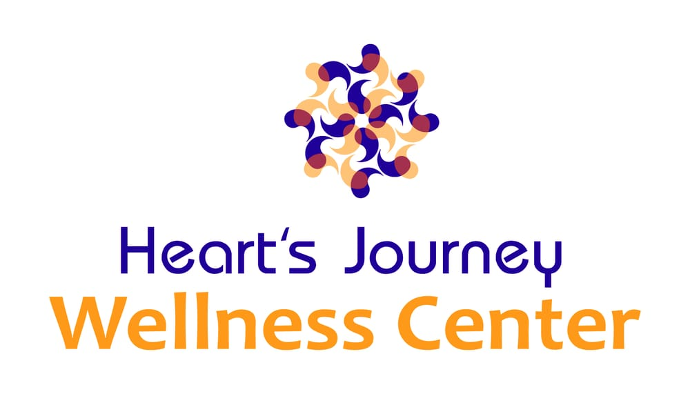 Heart's Journey Wellness Center: 6189 Lake Michigan Dr, Allendale, MI