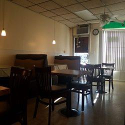 Photo Of Palermo No 2 Italian Restaurant Covina Ca United States