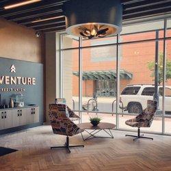 Adventure Credit Union Banks Credit Unions 45 Ottawa Ave Sw