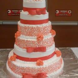 Photo Of Romeros Cakes