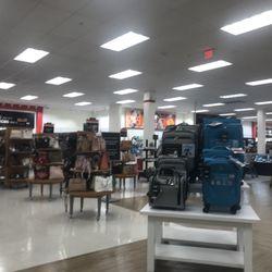Tj Maxx Home Goods Store - Department Stores - 6450 Desert ...