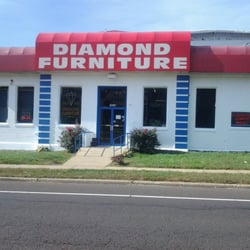 diamond furniture premier furniture stores 1284 street rd byberry bensalem pa phone