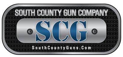 South County Gun: 2133 US Hwy 41, Schererville, IN