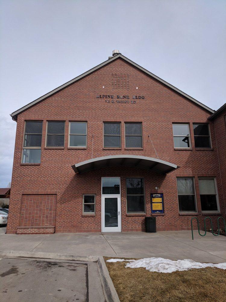 Sopris Chiropractic: 711 E Valley Rd, Basalt, CO