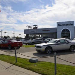 Photo Of Normandin Chrysler Jeep Dodge Ram   San Jose, CA, United States