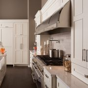 Charmant A Cottage Photo Of Dura Supreme Cabinetry   Howard Lake, MN, United States.