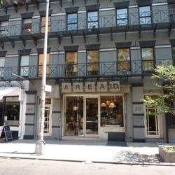 Area id magasin de meuble 200 lexington ave murray for 200 lexington ave new york