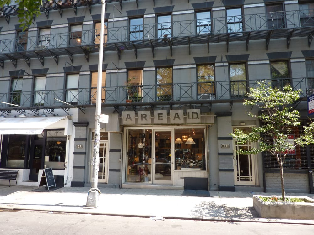 Area id m belbutikker 200 lexington ave murray hill for 200 lexington ave new york