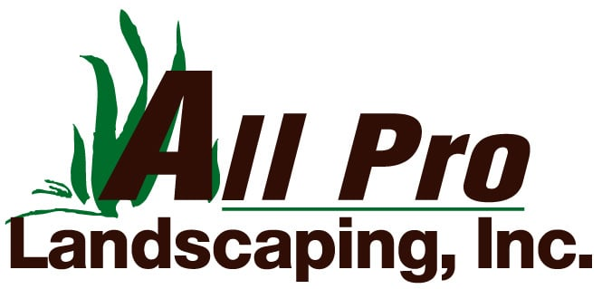 1 photo for All Pro Landscaping, Inc - Photos For All Pro Landscaping, Inc - Yelp