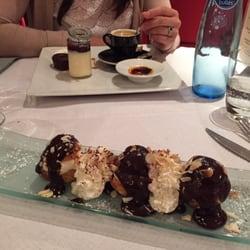 La table du boucher 21 photos 46 reviews french 42 - Restaurant la table du boucher lille ...