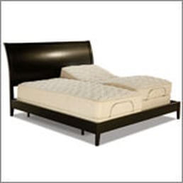 Photo Of Tallahassee Furniture Direct   Tallahassee, FL, United States.  KING Adjustable Bed
