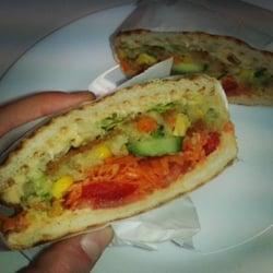 casablanca pizza frederikssundsvej 307
