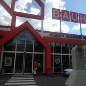 Bauhaus Hagen bauhaus 31 fotos baumarkt baustoffe eckeseyer str 90 hagen